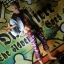 Doflamingo ของแท้ JP แมวทอง - Ichiban Kuji Banpresto [โมเดลวันพีช] (Rare) thumbnail 5