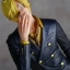 Sanji ของแท้ JP แมวทอง - King of Artist Banpresto [โมเดลวันพีช] (Rare) thumbnail 5