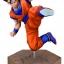 Gohan ของแท้ JP แมวทอง - Fighting Combination Banpresto [โมเดลดราก้อนบอล] thumbnail 8