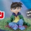 Conan ของแท้ JP - Detective Conan Jamma [โมเดลโคนัน] (Rare) thumbnail 18