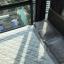 ให้เช่า คอนโด ไอดีโอ โอทู IDEO O2 ใกล้รถไฟฟ้า BTS บางนา- อุดมสุข **ห้องใหม่** พร้อมอยู่ thumbnail 12