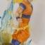 Goku Super Saiyan 3 ของแท้ JP แมวทอง - Bandai FZ [โมเดลดราก้อนบอล] thumbnail 12