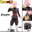Goku Black Rose ของแท้ JP แมวทอง - Grandista Banpresto [โมเดลดราก้อนบอล] thumbnail 11