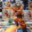 Goku Ultra Instinct ของแท้ JP แมวทอง - Super Warior Special Banpresto [โมเดลดราก้อนบอล] thumbnail 15