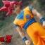 Goku Super Saiyan God ของแท้ JP แมวทอง - The Figure Collection Banpresto [โมเดลดราก้อนบอล] (Rare) thumbnail 6