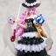 Perhona ของแท้ JP แมวทอง - Bandai FZ [โมเดลวันพีช] thumbnail 12