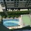 ให้เช่า คอนโดลุมพินี, Lumpini Mega City บางนา ห้องขนาด 26 ตร.ม. พร้อมอยู่ thumbnail 9