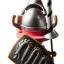 Chopper DPCF ของแท้ JP แมวทอง - Door Painting Collection Figure Plex [โมเดลวันพีช] thumbnail 8