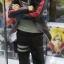 Boruto ของแท้ JP - Shinobi Relation NEO Banpresto [โมเดลนารุโตะ] thumbnail 18