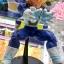 Vegeta ของแท้ JP แมวทอง - Banpresto [โมเดลดราก้อนบอล] thumbnail 6