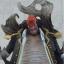 Blackbread ของแท้ JP แมวทอง - Super Effect Banpresto [โมเดลวันพีช] thumbnail 4