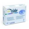 Vislube น้ำตาเทียม ไม่มีสารกันบูด