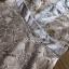 มินิเดรสผ้าลูกไม้สีครีมอ่อนสไตล์เฟมินีน thumbnail 7