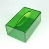 กล่องทิชชู่ เช็ดหน้า (สั่งผลิตขั้นต่ำ 5 ชิ้น ***จัดส่งฟรี )