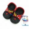 PK-1001 รองเท้า