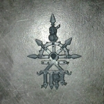 Icon of Khorne