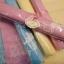 H 114 ถุงผ้าสปันบอนด์ แพ็คถุงพลาสติก thumbnail 3