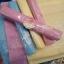 H 114 ถุงผ้าสปันบอนด์ แพ็คถุงพลาสติก thumbnail 4