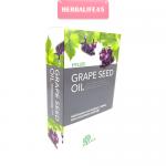HYLIFE Grape Seed Oil เกรปซีดออย 1 กล่อง