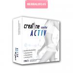 Mc. Plus Creatine Activ เอ็มซี พลัส ครีเอทีน แอคทีฟ 1 กล่อง