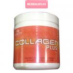Collagen Plus คอลลาเจนพลัส 1 กระปุก