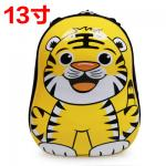 (Pre) Tiger เสือ สีเหลือง 13 นิ้ว