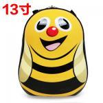 (Pre) Bee / ผึ้ง 13 นิ้ว