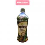 น้ำผลไม้เพื่อสุึขภาพอินทรา (Intra) 1 ขวด