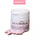 ลูมีไนซ์ (Luminice) 1 กระุปุก
