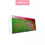 Enzyme Genufood เอนไซม์ เจนิฟู้ด 1 กล่อง