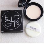 Eglips Blur ตลับสีดำ #21