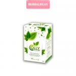 Colly Chlorophyll คอลลี่คลอโรฟิลล์ 1 กล่อง