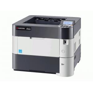 พริ้นเตอร์เลเซอร์ ขาวดำ (รองรับงานหนัก) Kyocera FS-4100DN