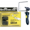 ST1437 FOAM CUTTER BOW & GUIDE ( อุปกรณ์เสริม สำหรับใช้คู่กับเครื่องตัดโฟม )