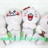 ตุ๊กตา Line ขนาด 10 cm (ซื้อ 3 ตัว เหลือตัวละ 90 บาท)