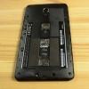 Battery Asus Zenfone 6 พร้อมเปลี่ยน