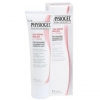 PHYSIOGEL® AI CREAM 50 ml