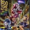 Monster High : Boo York, Boo York / มอนสเตอร์ ไฮ มนต์เพลงเมืองบูยอร์ค