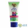 โลชั่นกันแดดผสมอโรเวร่าและวิตามินอี Banana Boat Ultra Protect Sunscreen Lotion SPF50 PA+++ 90 ml