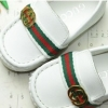 S54018 (Pre) รองเท้า Brand GC