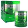 Collahealth Collagenคอลลาเจนบริสุทธิ์ คอลลาเฮลท์ 200 g.