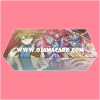"G Legend Deck 2 : The Overlord blaze ""Toshiki Kai"" (VG-G-LD02) - Special Storage Box"