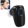 Super แบบสากล หูฟัง Bluetooth BH15