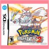 Pokémon White Version 2 for Nintendo DS (US) 95%