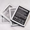 แบต Samsung S1,S2,S3,S4