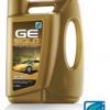 บางจาก GE Gold API SN น้ำมันหล่อลื่นสังเคราะห์แท้ 100% สำหรับเครื่องเบนซิน