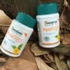 Ayur slim ยาลดน้ำหนัก himalaya ayur slim (60 capsule)