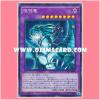 CPL1-JP003 : Amulet Dragon (Collectors Rare)