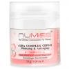 NUMISS Aura Complex Cream (นูมิส ออร่า คอมเพล็กซ์ ครีม) NUMISS Aura Complex Cream (นูมิส ออร่า คอมเพล็กซ์ ครีม)