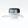 Glamorous Beaute Intensive Regenerate Cream กลามอรัสบูเต้ อินเทนซีฟ รีเจนเนอเรทครีม